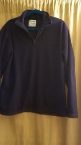 Old Navy Sweaters - Blue pullover sweatshirt